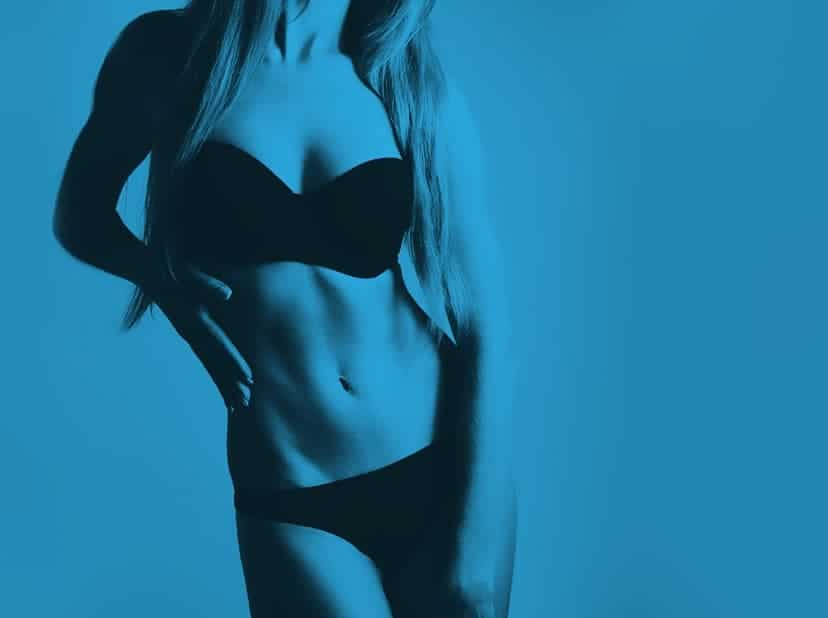 Body Plastic Surgery | Toronto Plastic Surgeons