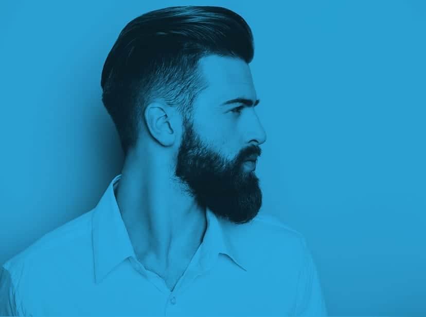 Men Hair Plastic Surgery | Toronto Plastic Surgeons